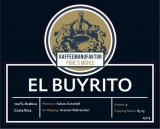 El Buyrito