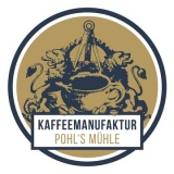 Gourmet Probierpaket 100% High Quality Arabica 750g